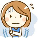 風邪をひいてしまうか、ひかずにすむか?対処の速さが勝負です。
