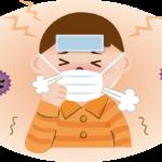 インフルエンザが流行っています。今こそ抗ウイルス作用のある生薬を知っておこう。